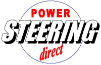 power-steering-direct-logo